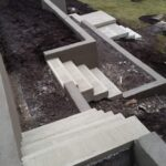 m.a master plaster ottawa parging and foundation repairs ottawa parging group